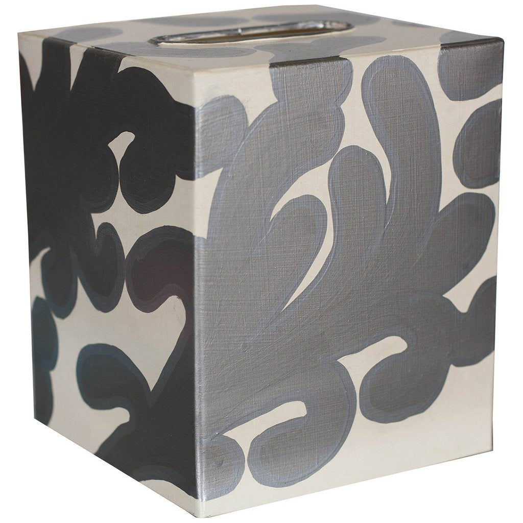 Jane Kleenex Box (Available in 3 Colors)
