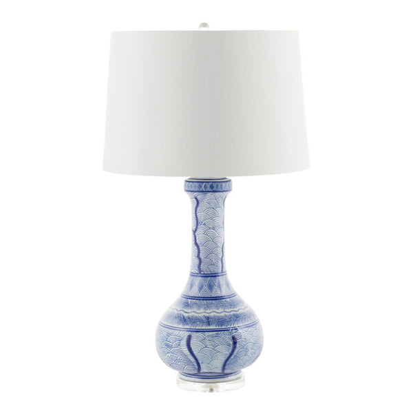 Braxton Table Lamp Me Home