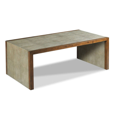 Savoye Cocktail Table