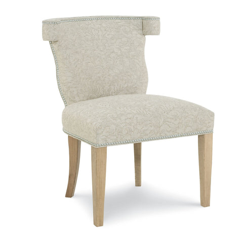 Sweeney Chair