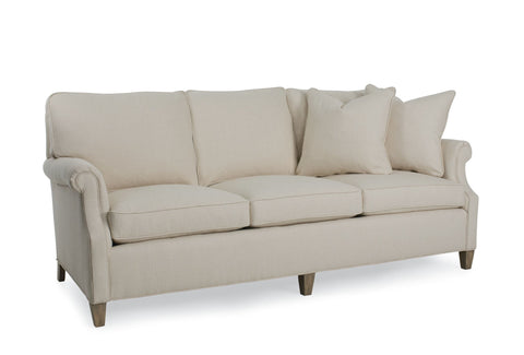 Huntley Sofa