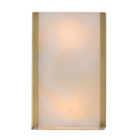 Gilmore Sconce