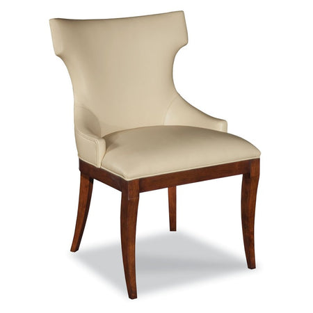 Addison Club Chair