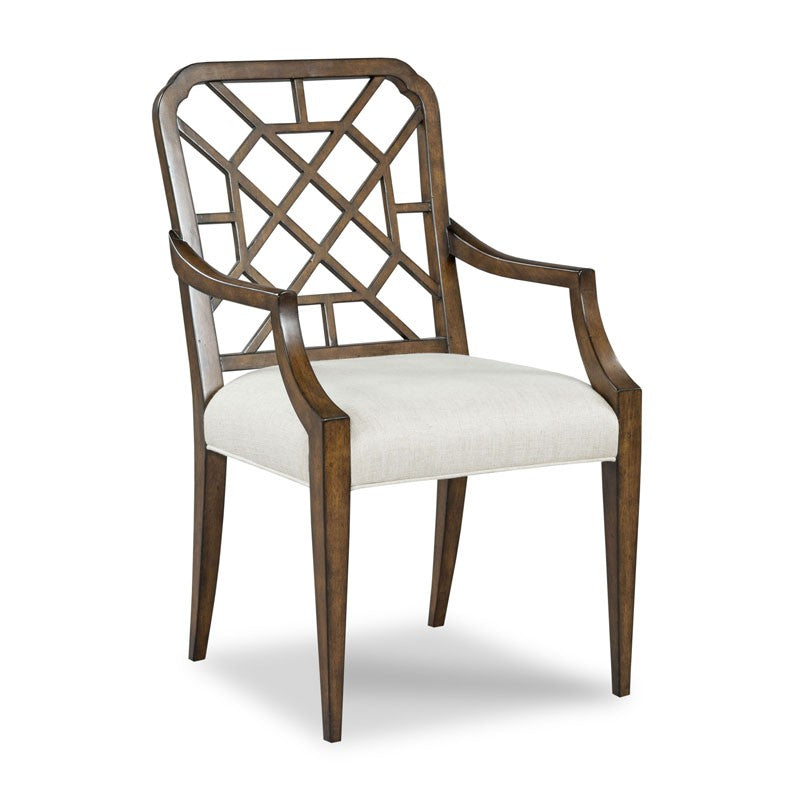 Merrion Arm Chair