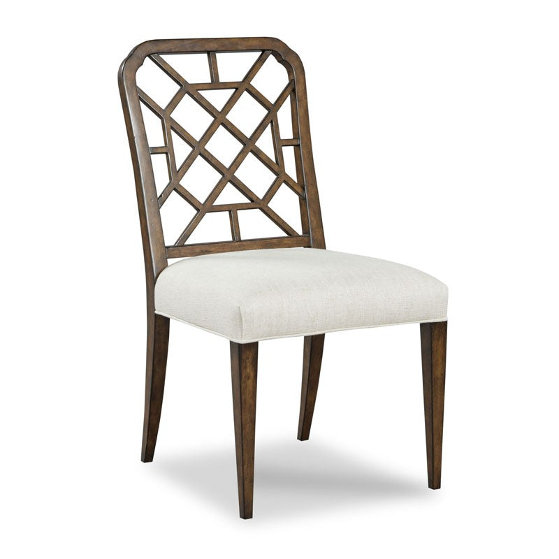Merrion Side Chair