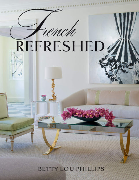 French Refreshed