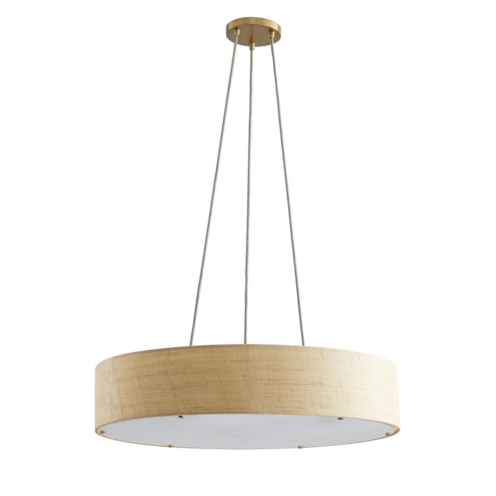 Marsha Medium Chandelier