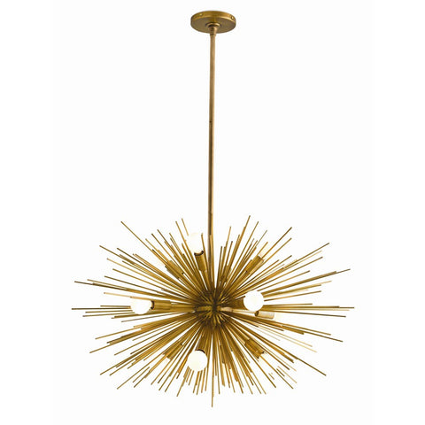 Zanadoo Small Chandelier