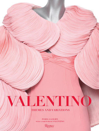 Valentino: Themes & Variations