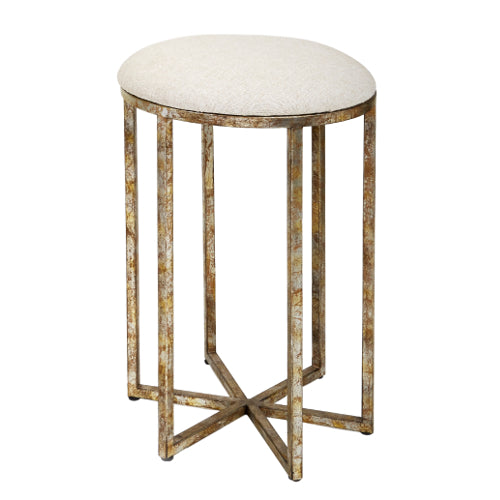 Winston Counter Stool Me Home