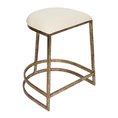 Camden Counter Stool