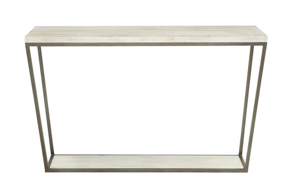 Blair Rectangle Console