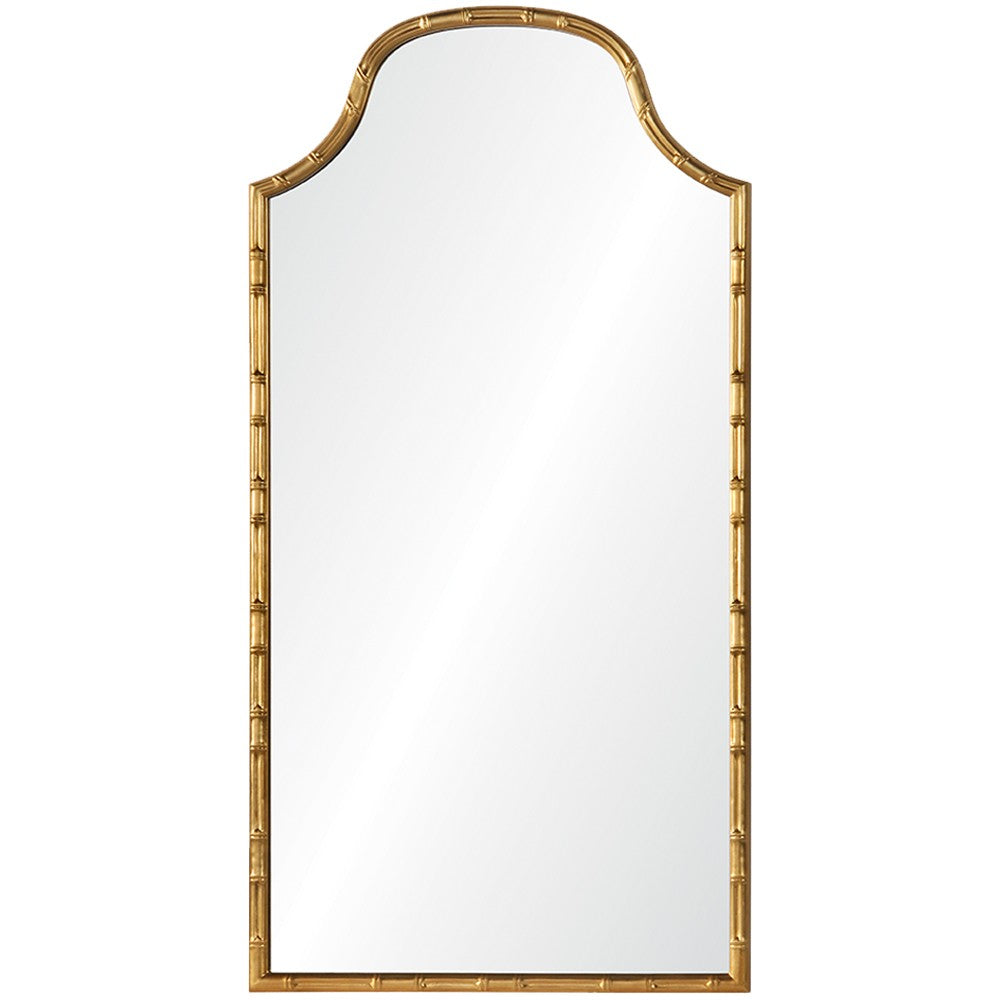 Mindy Mirror