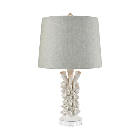 Cabo De Gata Table Lamp