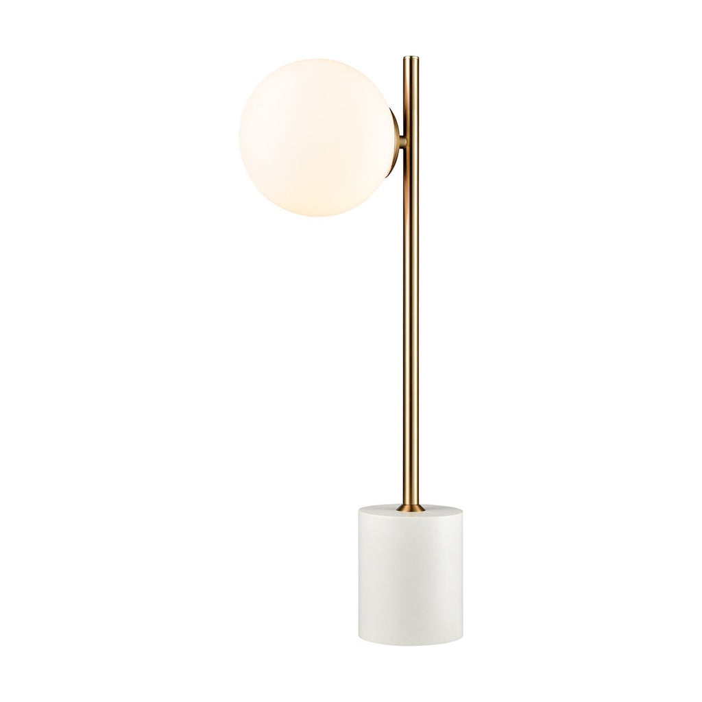 Moondance Table Lamp