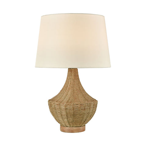 Rafiq Table Lamp