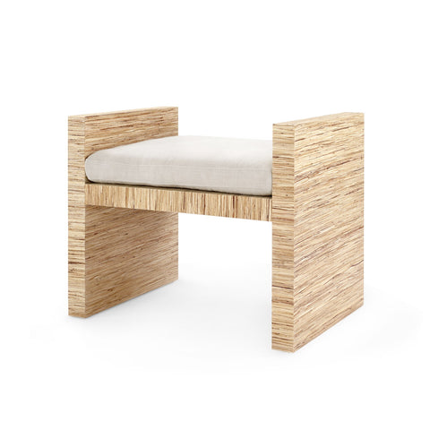 H-Bench in Natural