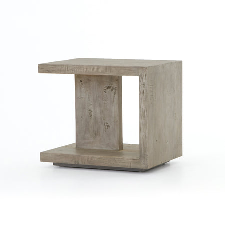 Halden Nightstand