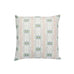 Miss Ella Linen Pillow
