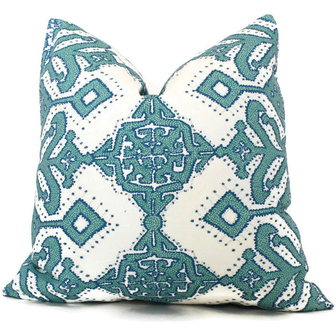 Pombel Pillow