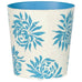 Dahlia Wastebasket (Available in 4 Colors)