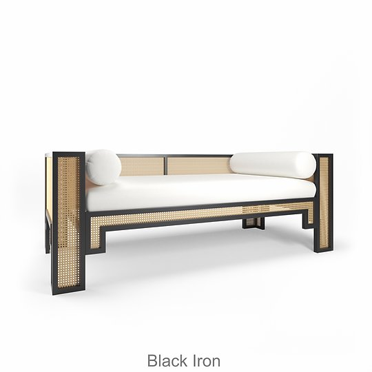 Alexandra Daybed