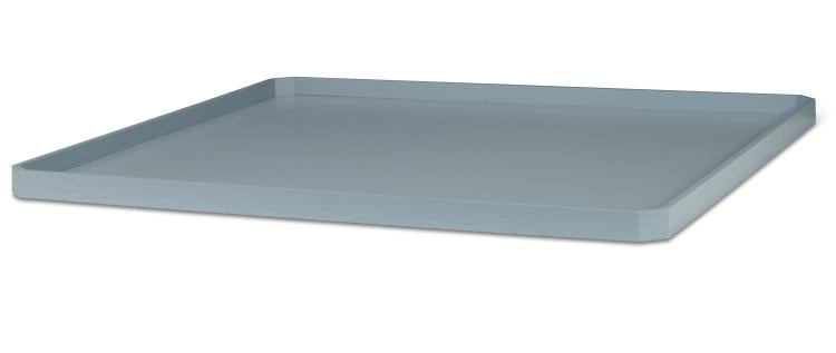 Ethel Cocktail Table Tray