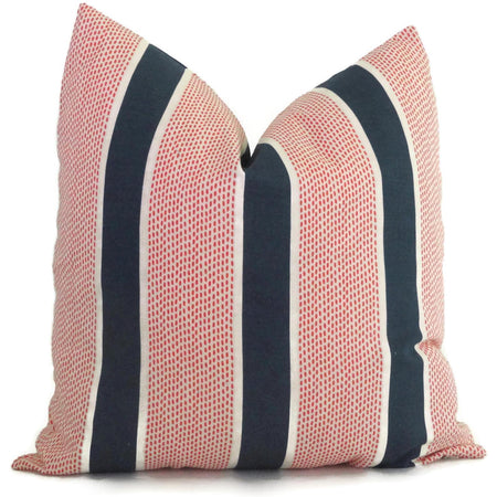 Eze Saphire Pillow