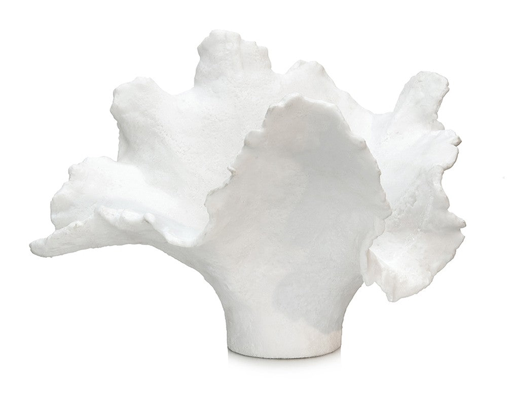 Floating Cloud Vase