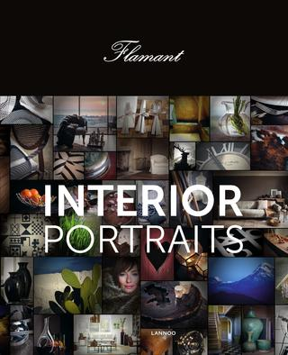 Flamant Interior Portraits
