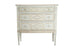 Aria Three Drawer Dresser