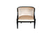 Carlyle Lounge Chair