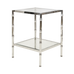 Serena Side Table