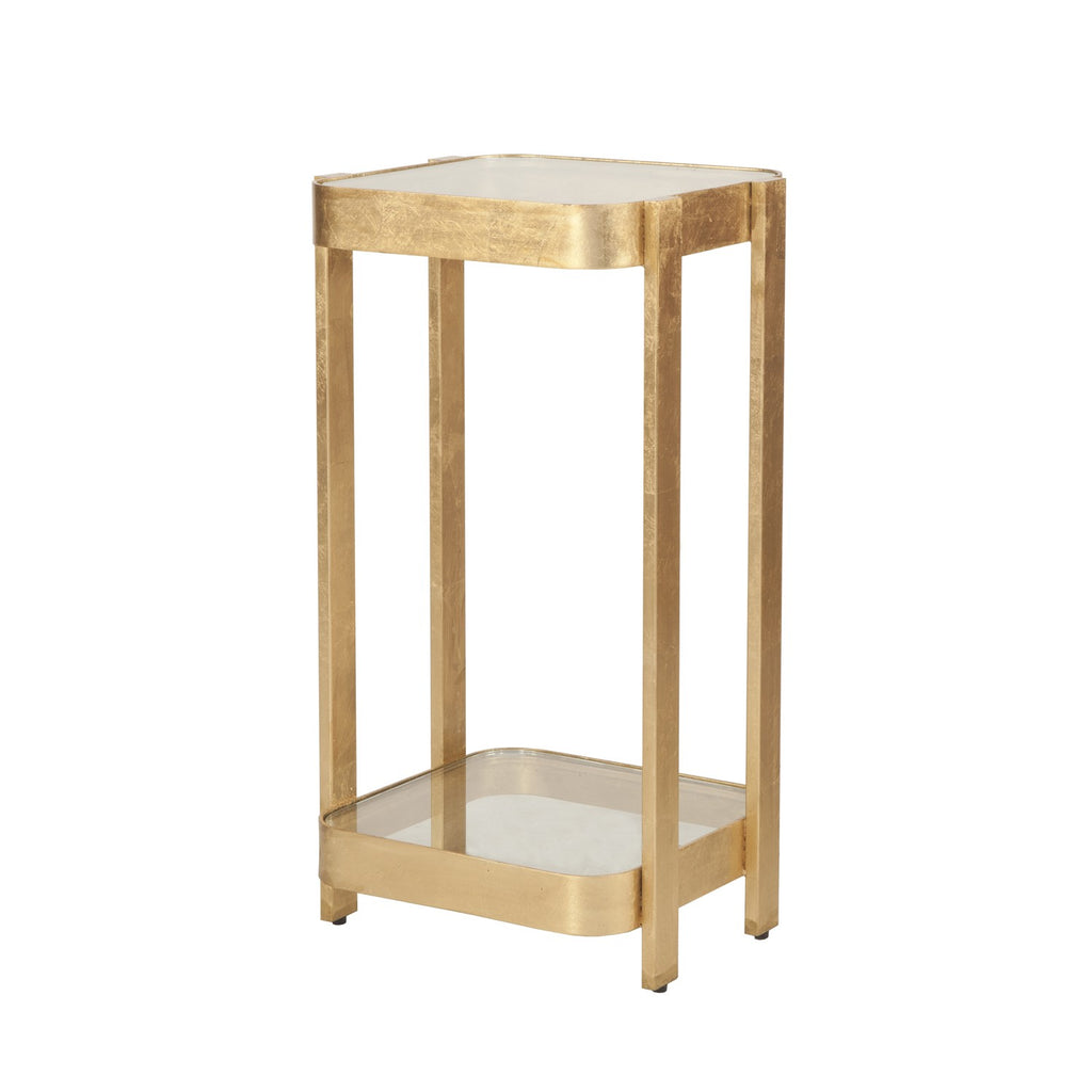Sheldon Side Table