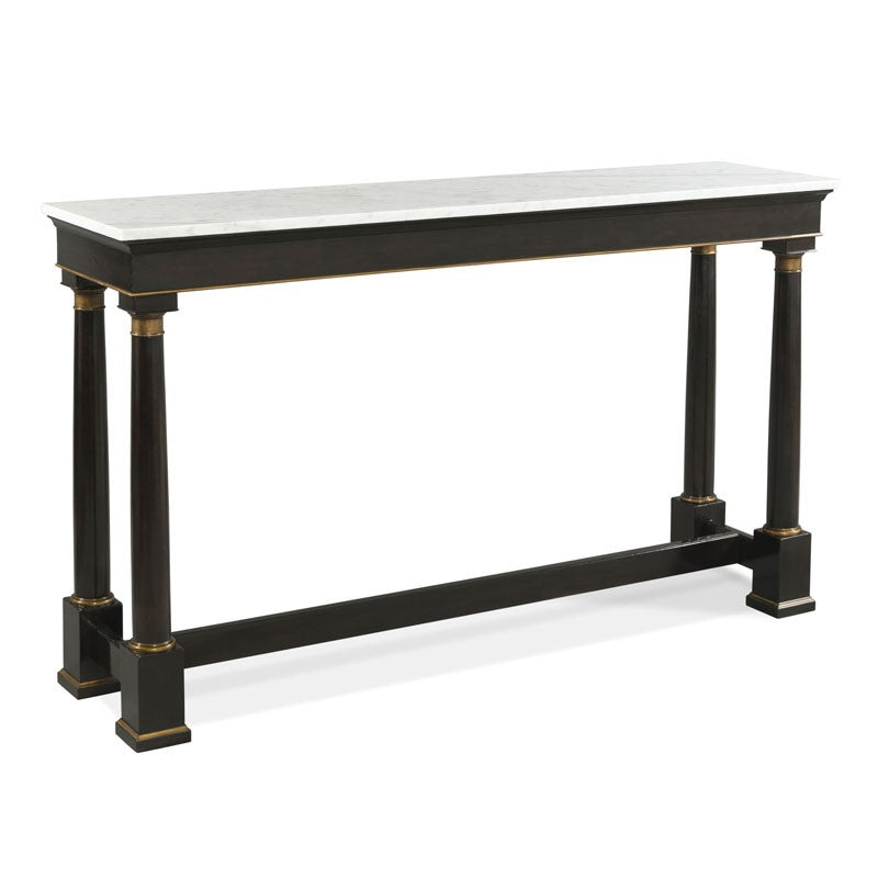 Connor Console Table