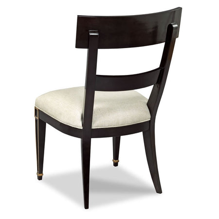 Grant Side Chair