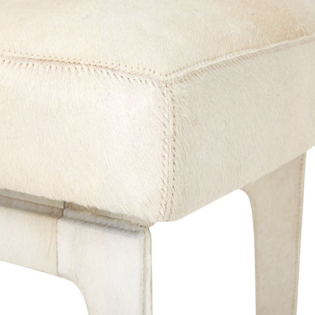 Winston Stool (Multi Colors)