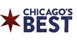 Cassava on WGN's Chicago's Best | Cassava