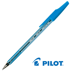 Ball Point Pen Pilot BP-S