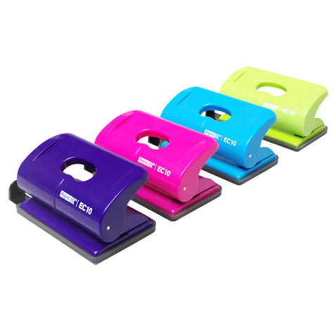 2 Hole Punch-Rapid