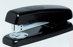 Half Strip Stapler - Sovereign