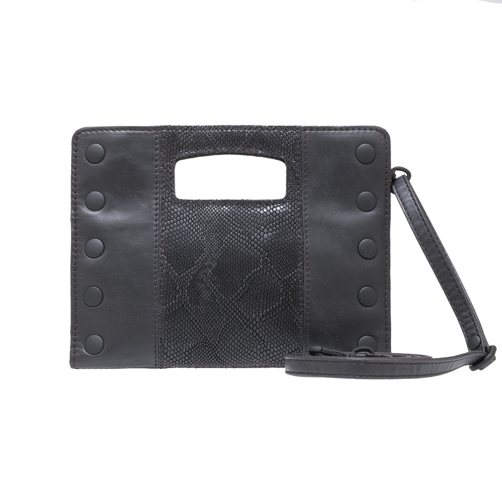 101 North Clutch/Crossbody