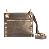 Tony Cross Body