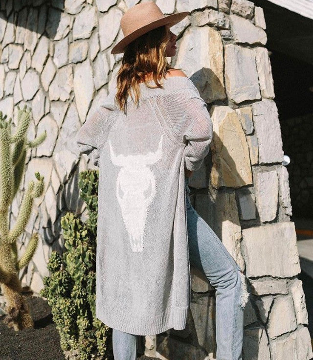 Big Bang Sweater