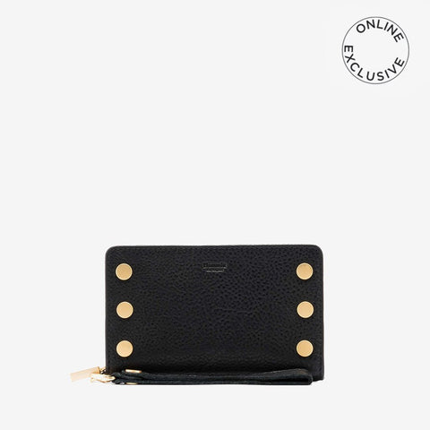 395 North RFID Wallet