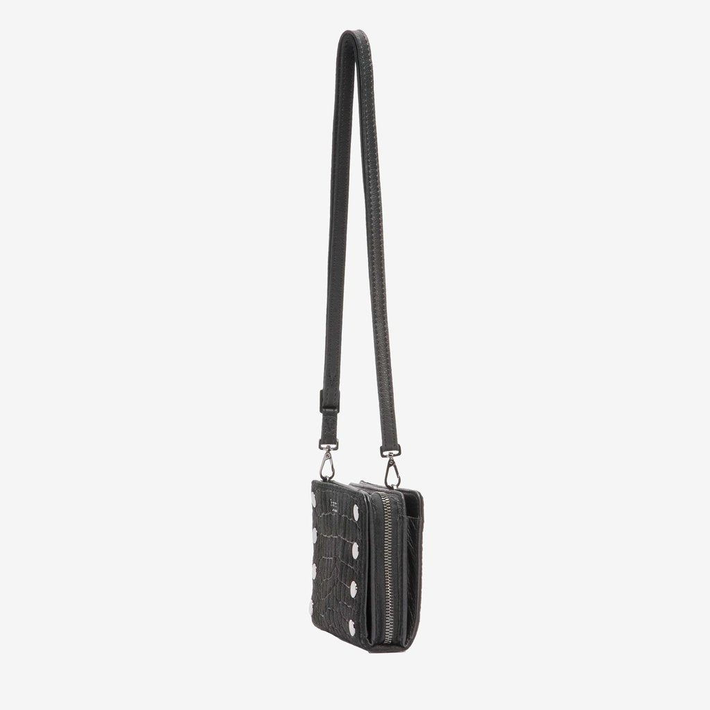 605 North Crossbody