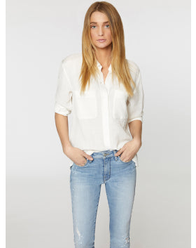 Steady Boyfriend Shirt