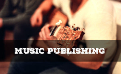 Music Publishing