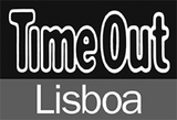 timeout lisboa barba brada beard care