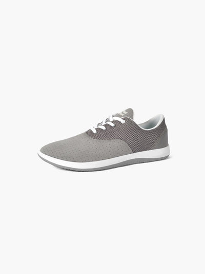 Strike Movement Chill Pill Transit performance cross-training shoes in Storm Grey